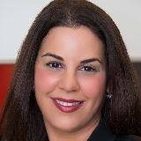 Melissa Maria Gencarelli