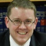 Brian Thomas Cagle