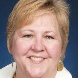 Sheila Kelly