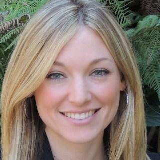 Ms. Anne M Curtolo