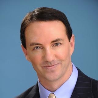 Michael LeRoy