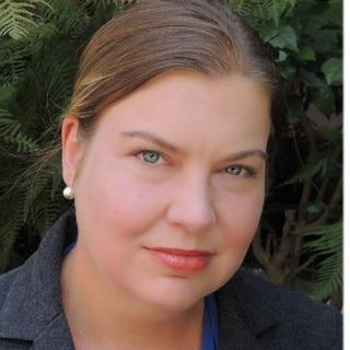 Ms. Elizabeth J Van Thiel