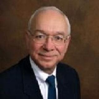 Mr. John J. Zarych