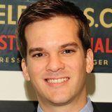 Eric Charles Morales