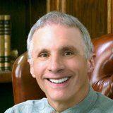 Scott Kauffman