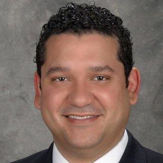 Miguel A. Amador