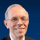 Richard E. Tullie