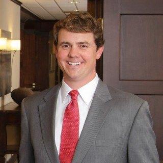 W. Michael Baisley