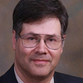 Stewart Andrew Sutton