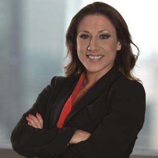 Brittany L. Van Roo