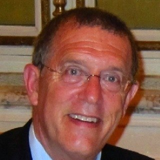 Kenneth A. Ziskin