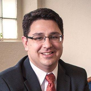 Jeffrey A. Rowe