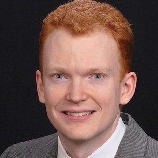 Brian Fetzko