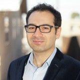 Narek Zohrabyan