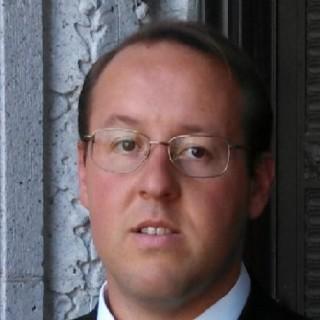 Mark D. Colson