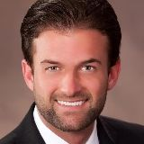 Mr. Ryan D. Stump