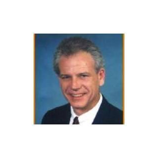 Richard H Stevens