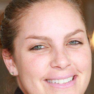 Samantha Greene