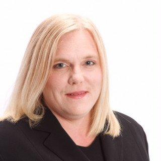 Cindy Beaulac