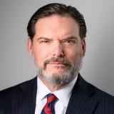 Jeffrey Buehner