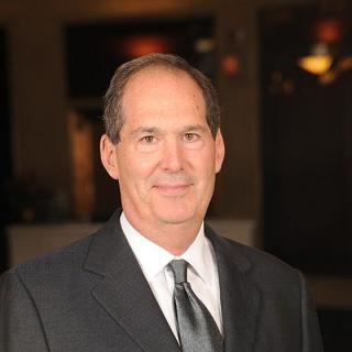 Mitchell Horwitz