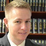 Jason R Carnell