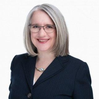 Liisa R. Speaker