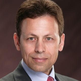 Maurice A. Borden
