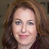 Rachel Anne Michael