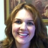 Julie Moradi