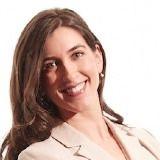 Leslie Anne Rojas