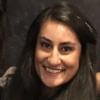 Aarti Gujral