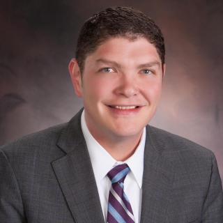 Brian J. Seckler