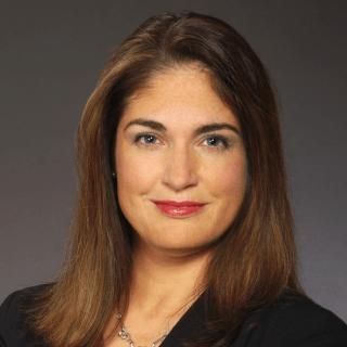 Jennifer Adrienne Nielsen