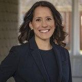 Alyssa M. Levine Esq.