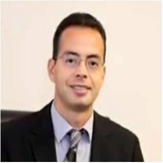 Luis Esparza