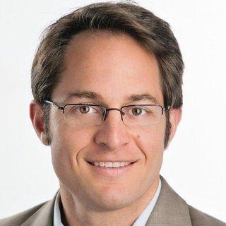 Brian R Dettman