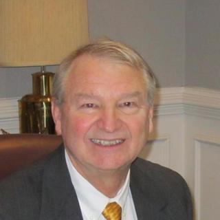 Michael D. Hurtt