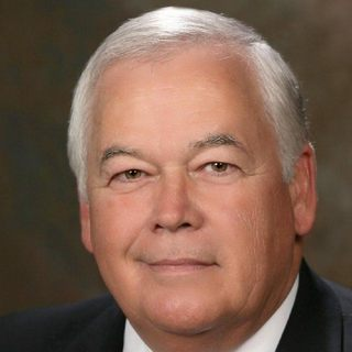 Paul R Scott