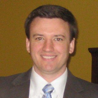 Matthew L. McDaniel