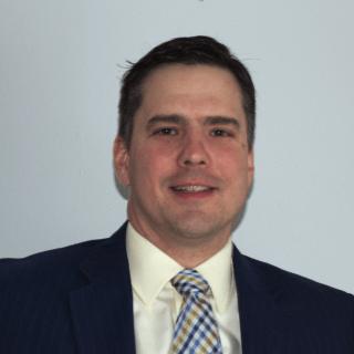 Matthew J. Haiduk