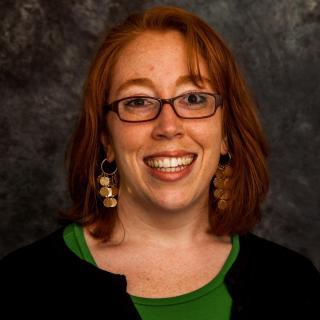 Michelle A Cooke