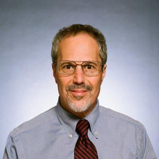 Ronald I. Heller
