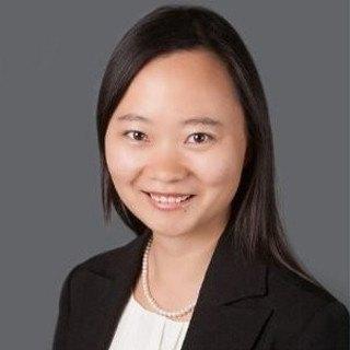 Yingfei Zhou