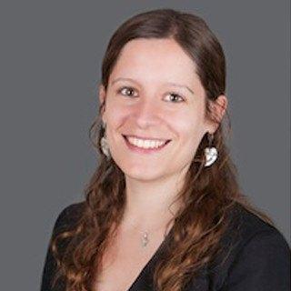 Marie Puertollano