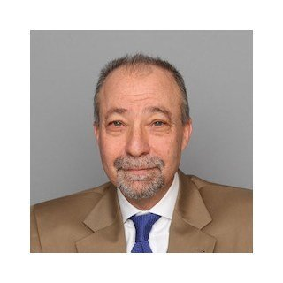 Norman Kreisman