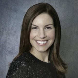 Carrie E Parker