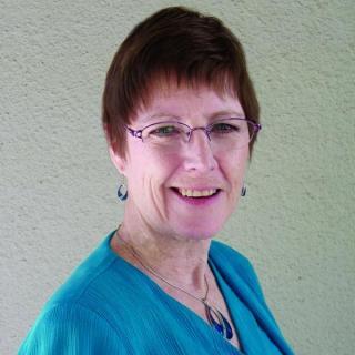 Margaret McNulty