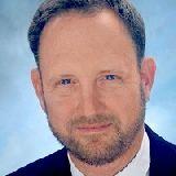 Mr. John Paul Byrley