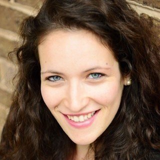 Rachel Claire Zoghlin
